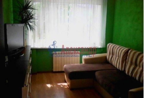 3-комнатная квартира (59м2) на продажу по адресу Сортавала г., Садовая ул., 17— фото 4 из 6