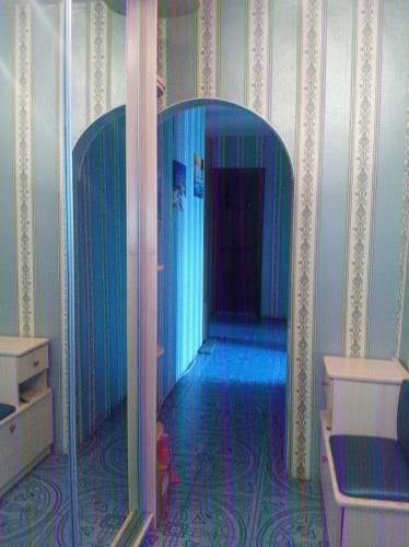 3-комнатная квартира (67м2) на продажу по адресу Новое Девяткино дер., 57— фото 13 из 15