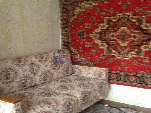 2-комнатная квартира (53м2) на продажу по адресу Коммунар г., Бумажников ул., 3— фото 5 из 8