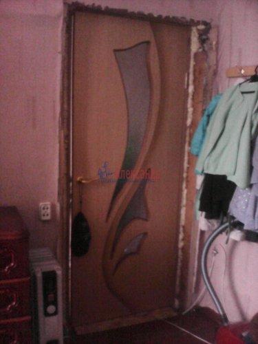 3-комнатная квартира (51м2) на продажу по адресу Приозерск г., Кирова ул.— фото 12 из 20