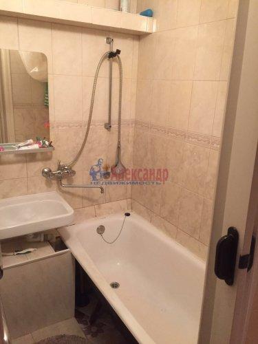 1-комнатная квартира (31м2) на продажу по адресу Маршала Блюхера пр., 50— фото 5 из 7