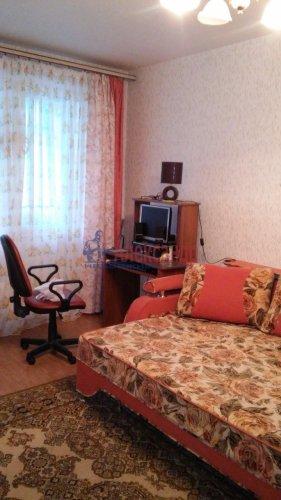 4-комнатная квартира (102м2) на продажу по адресу Приозерск г., Калинина ул.— фото 4 из 9