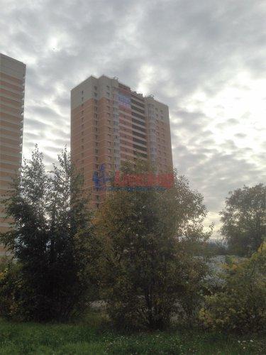 3-комнатная квартира (84м2) на продажу по адресу Полевая Сабировская ул., 47— фото 6 из 17