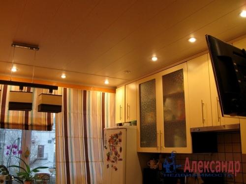 2-комнатная квартира (50м2) на продажу по адресу Сортавала г., Ленина ул., 22— фото 4 из 7