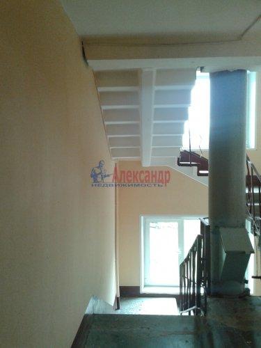2-комнатная квартира (47м2) на продажу по адресу Культуры пр., 26— фото 15 из 16