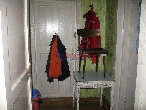 3-комнатная квартира (74м2) на продажу по адресу Мюллюкюля пос., 32— фото 10 из 28