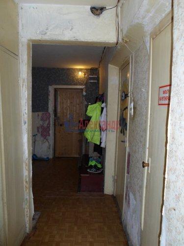 3-комнатная квартира (72м2) на продажу по адресу Коммунар г., Павловская ул., 3— фото 9 из 9