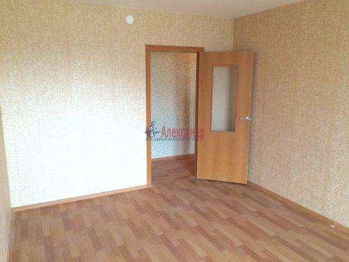 1-комнатная квартира (39м2) на продажу по адресу Союзный пр., 6— фото 5 из 15