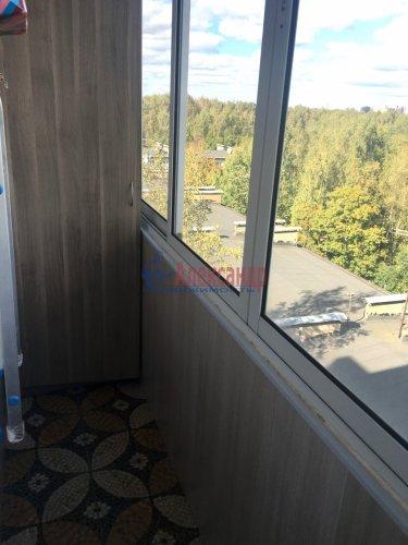3-комнатная квартира (57м2) на продажу по адресу Раевского пр., 20— фото 8 из 31