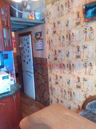2-комнатная квартира (42м2) на продажу по адресу Шелгунова ул., 15— фото 9 из 14