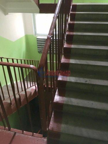 3-комнатная квартира (59м2) на продажу по адресу Энтузиастов пр., 53— фото 12 из 14