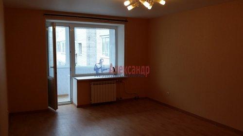 2-комнатная квартира (80м2) на продажу по адресу Руднева ул., 24— фото 10 из 11