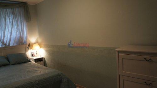 2-комнатная квартира (46м2) на продажу по адресу Маршала Тухачевского ул., 5— фото 14 из 15