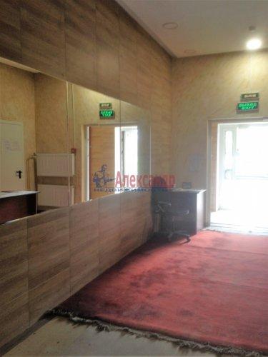 3-комнатная квартира (84м2) на продажу по адресу Полевая Сабировская ул., 47— фото 7 из 17