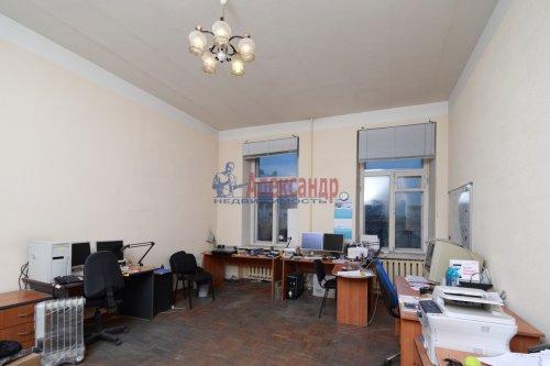 11-комнатная квартира (254м2) на продажу по адресу Итальянская ул., 29— фото 15 из 22