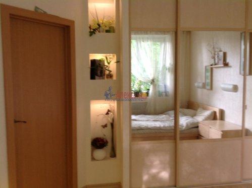 2-комнатная квартира (49м2) на продажу по адресу Сестрорецк г., Володарского ул., 29— фото 5 из 7