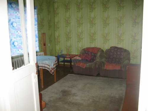 3-комнатная квартира (74м2) на продажу по адресу Мюллюкюля пос., 32— фото 1 из 28