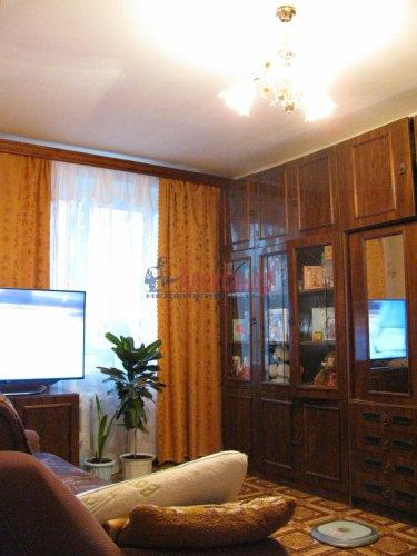 3-комнатная квартира (56м2) на продажу по адресу Никольское г., Советский пр., 225— фото 4 из 6