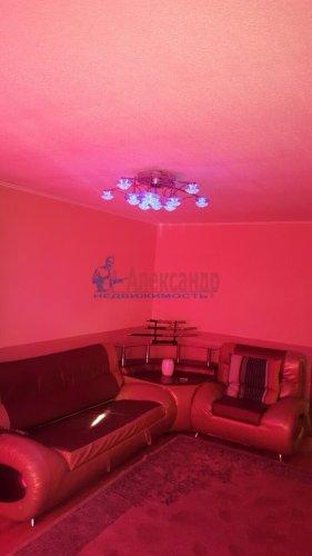 1-комнатная квартира (41м2) на продажу по адресу Маршала Жукова пр., 33— фото 16 из 20