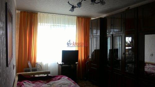 3-комнатная квартира (67м2) на продажу по адресу Кириши г., Ленина пр., 30— фото 7 из 15