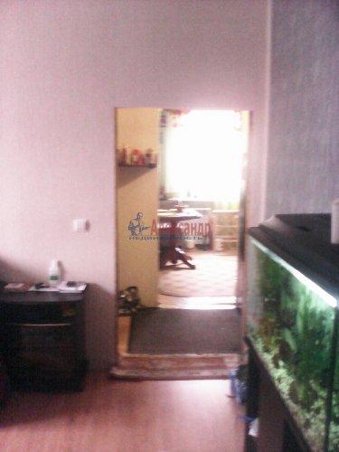 3-комнатная квартира (51м2) на продажу по адресу Приозерск г., Кирова ул.— фото 13 из 20