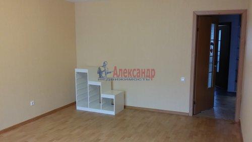 2-комнатная квартира (80м2) на продажу по адресу Руднева ул., 24— фото 11 из 11