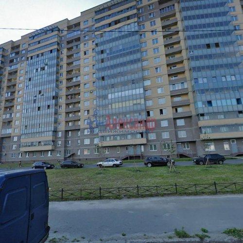 2-комнатная квартира (65м2) на продажу по адресу Непокоренных пр., 49— фото 10 из 11