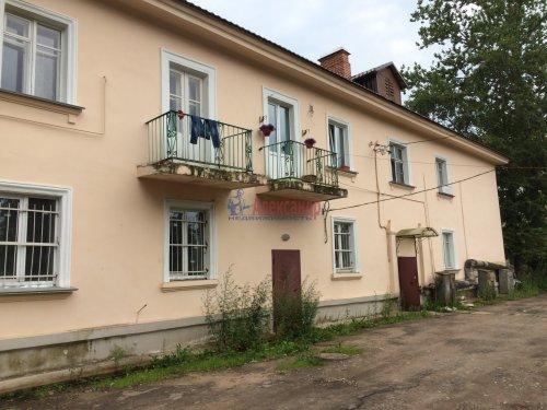 5-комнатная квартира (84м2) на продажу по адресу Ульяновка пгт., Левая Линия ул., 49— фото 2 из 13