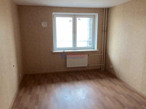 1-комнатная квартира (39м2) на продажу по адресу Союзный пр., 6— фото 4 из 15