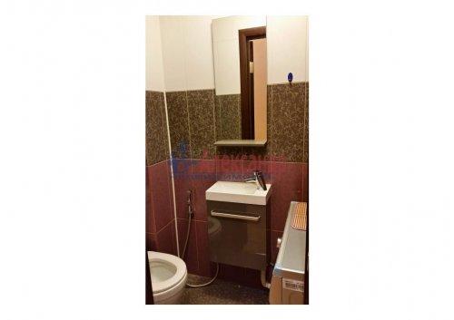 3-комнатная квартира (86м2) на продажу по адресу Богатырский пр., 60— фото 7 из 13