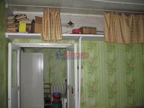 3-комнатная квартира (74м2) на продажу по адресу Мюллюкюля пос., 32— фото 11 из 28