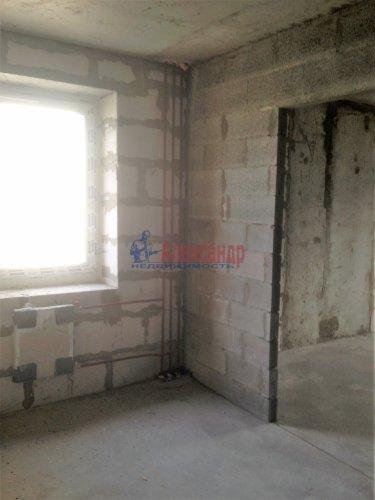 3-комнатная квартира (84м2) на продажу по адресу Полевая Сабировская ул., 47— фото 8 из 17