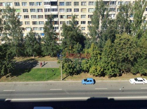 2 комнаты в 4-комнатной квартире (77м2) на продажу по адресу Подвойского ул., 17— фото 8 из 16