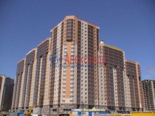 1-комнатная квартира (44м2) на продажу по адресу Королева пр., 61— фото 1 из 8