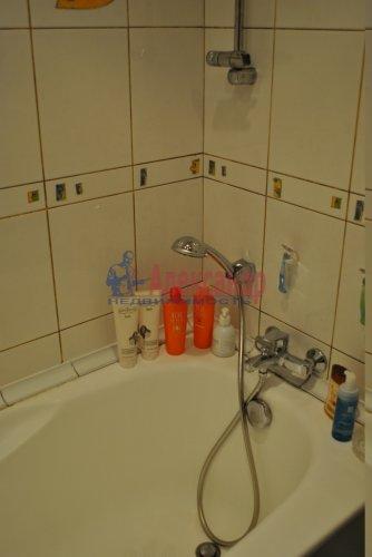 4-комнатная квартира (87м2) на продажу по адресу Кузнецова пр., 29— фото 10 из 16