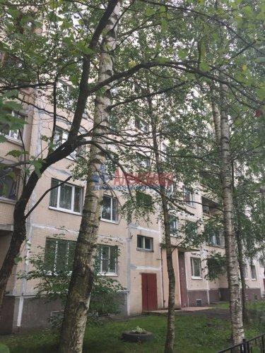 3-комнатная квартира (71м2) на продажу по адресу Жени Егоровой ул., 4— фото 2 из 2