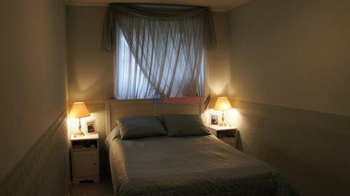 2-комнатная квартира (46м2) на продажу по адресу Маршала Тухачевского ул., 5— фото 15 из 15
