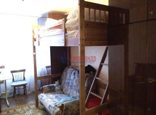3-комнатная квартира (76м2) на продажу по адресу Гражданский пр., 118— фото 9 из 16