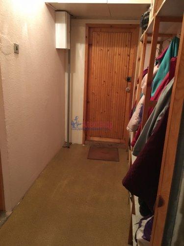 3-комнатная квартира (72м2) на продажу по адресу Приозерск г., Ленинградская ул., 22— фото 13 из 13