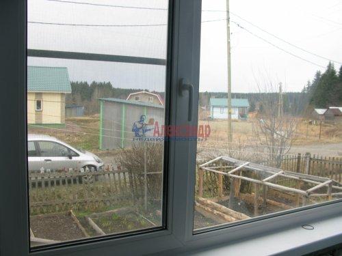 3-комнатная квартира (74м2) на продажу по адресу Мюллюкюля пос., 32— фото 2 из 28