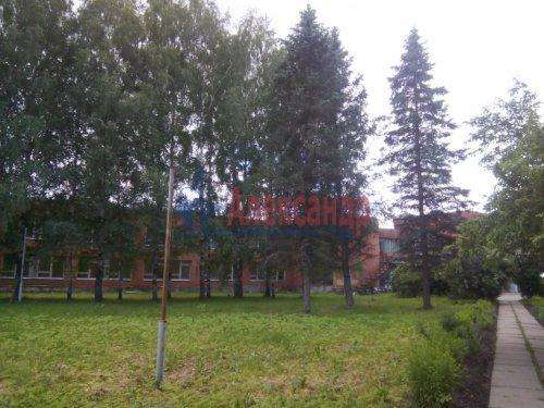 2-комнатная квартира (57м2) на продажу по адресу Сельцо пос., 4— фото 16 из 26