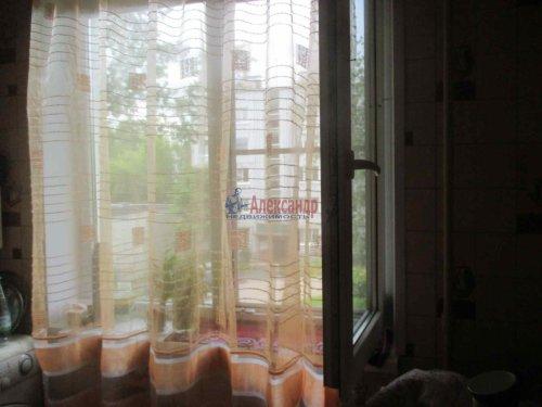 4-комнатная квартира (62м2) на продажу по адресу Гатчина г., Володарского ул., 39— фото 7 из 8