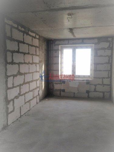 3-комнатная квартира (84м2) на продажу по адресу Полевая Сабировская ул., 47— фото 9 из 17