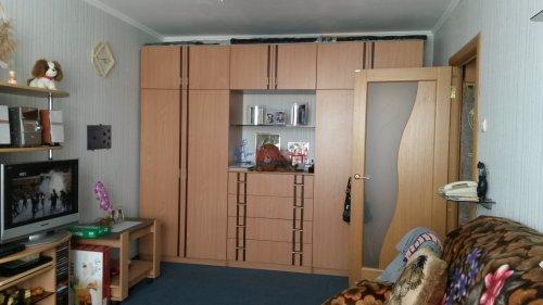 1-комнатная квартира (34м2) на продажу по адресу Культуры пр., 29— фото 4 из 18