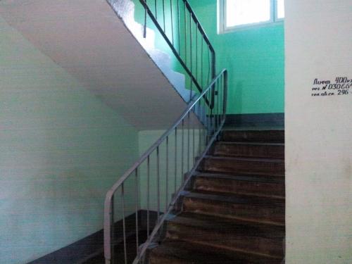 3-комнатная квартира (67м2) на продажу по адресу Новое Девяткино дер., 57— фото 14 из 15