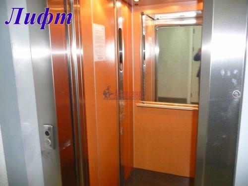 3-комнатная квартира (140м2) на продажу по адресу Приморский пр., 59— фото 26 из 35