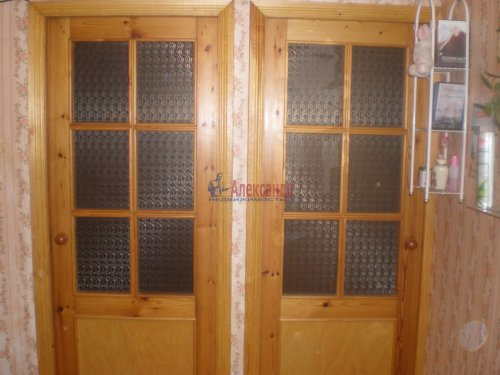 2-комнатная квартира (55м2) на продажу по адресу Почап дер., 1а— фото 4 из 12