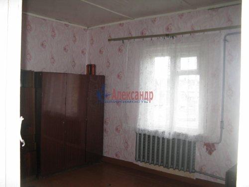 3-комнатная квартира (74м2) на продажу по адресу Мюллюкюля пос., 32— фото 12 из 28