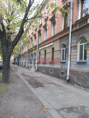 2-комнатная квартира (56м2) на продажу по адресу Выборг г., Ленинградский пр., 7— фото 1 из 10