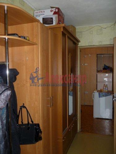 Комната в 3-комнатной квартире (62м2) на продажу по адресу Старая дер., Верхняя ул., 12— фото 5 из 18